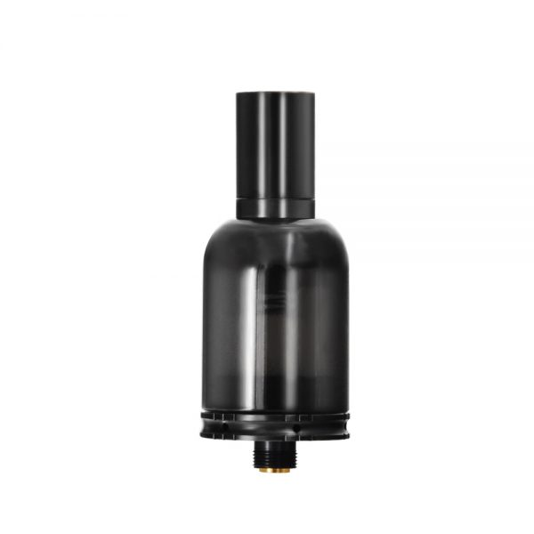 Spring heating coil Mr.bald II Dry Herb Vaporizers