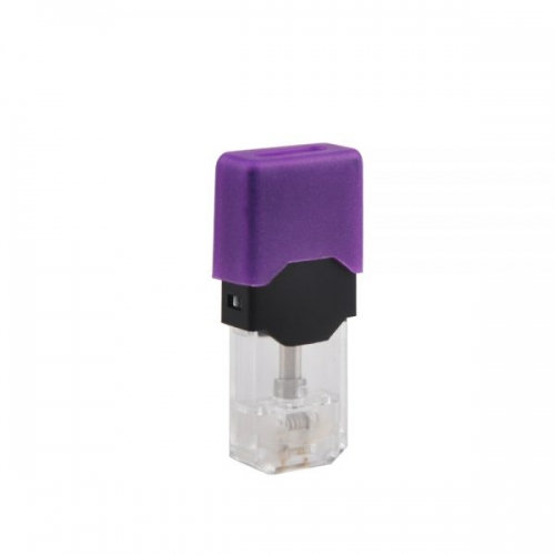 0.7 ml Disposable Empty Vape Cartridge Ceramic Coil Jpods